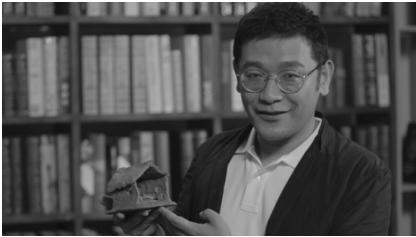 颠覆中国传统教育理念,NYC纽约国际树立早教行业新标杆